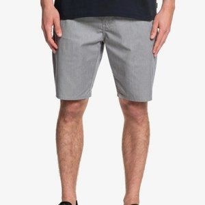 Quiksilver Everyday Union Shorts